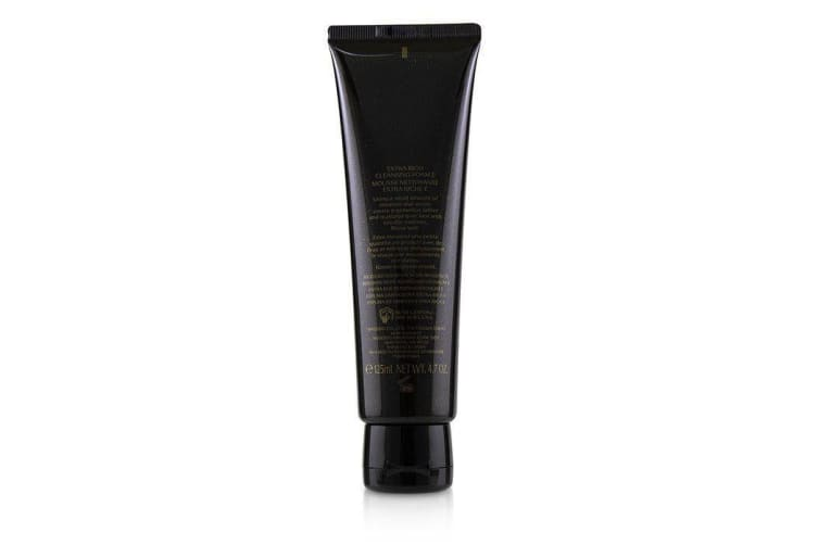 Shiseido Future Solution LX Extra Rich Cleansing Foam (Unboxed) 125ml