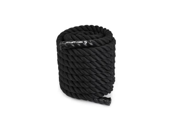 Fortis 15m Battle Rope