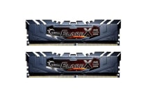 G.SKILL Flare X 32GB F4-2933C16D-32GFX For AMD Ryzen / Threadripper 32GB (2 x 16GB) DDR4 2933MHz