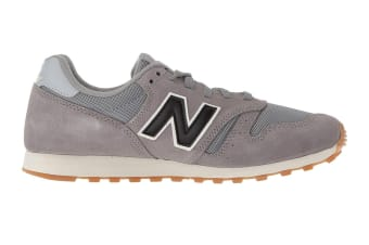 New Balance Men's 373 Shoe (Grey)