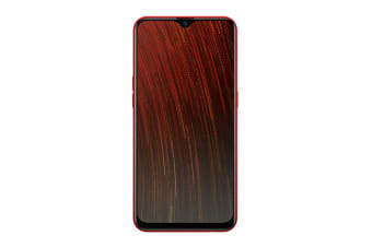 OPPO AX5s (64GB, Red)