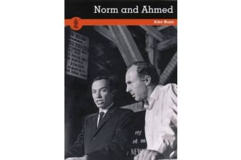 Norm and Ahmed