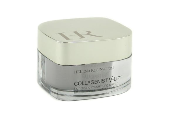 Helena Rubinstein Collagenist V-Lift Tightening Replumping Cream (All Skin Types) (50ml/1.69oz)
