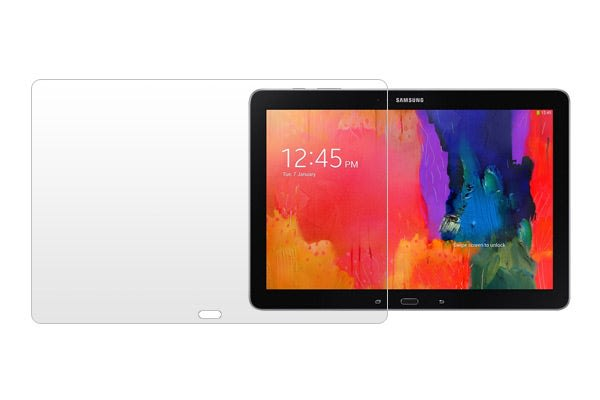 Screen Protector for Samsung Galaxy NotePRO 12.2