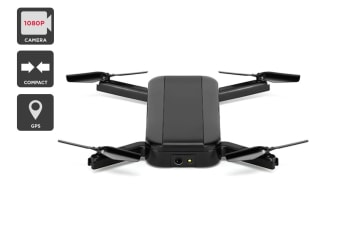 Kogan Superfly Selfie Drone