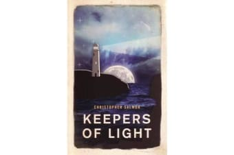 Keepers of Light