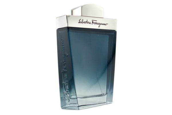 Salvatore Ferragamo Subtil Eau De Toilette Spray (100ml/3.3oz)