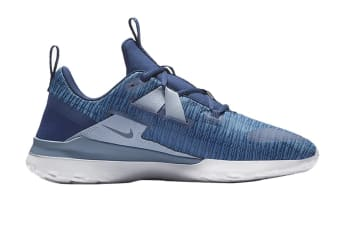 Nike Renew Arena (Indigo Force/Blue Void, Size 8 US)