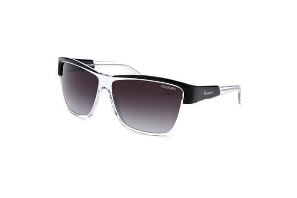 Carrera Women's Fashion (CARRERA-42S-07C5-9O)