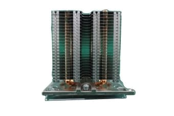 DELL HEAT SINK FOR POWEREDGE T640/T440 FOR CPUS UP TO 165W