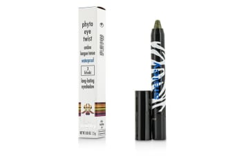 Sisley Phyto Eye Twist - #3 Khaki 1.5g/0.05oz