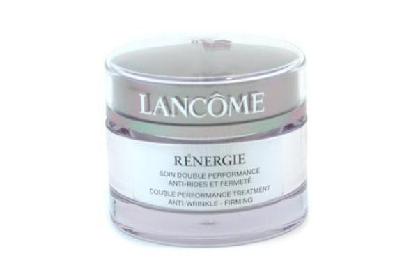 Lancome Renergie Cream (Made in USA) (50g/1.7oz)