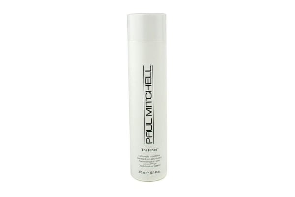 Paul Mitchell Condition The Rinse Lightweight Conditioner (300ml/10.14oz)