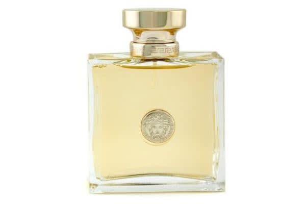 Versace Versace Signature Eau De Parfum Natural Spray (50ml/1.7oz)