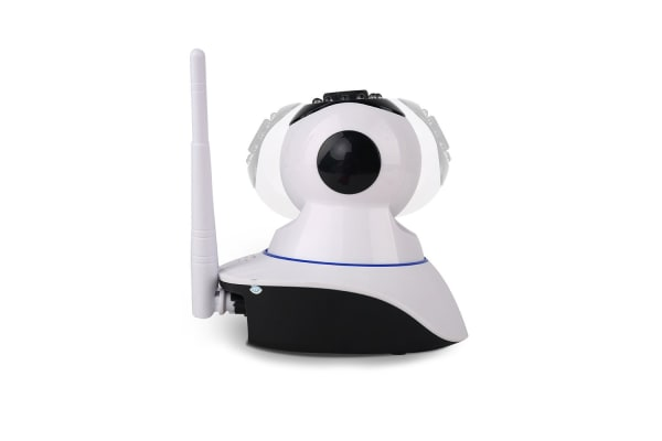 UL-Tech 720P Wireless IP Camera