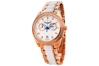 ISW Women's Chronograph (1007-03)