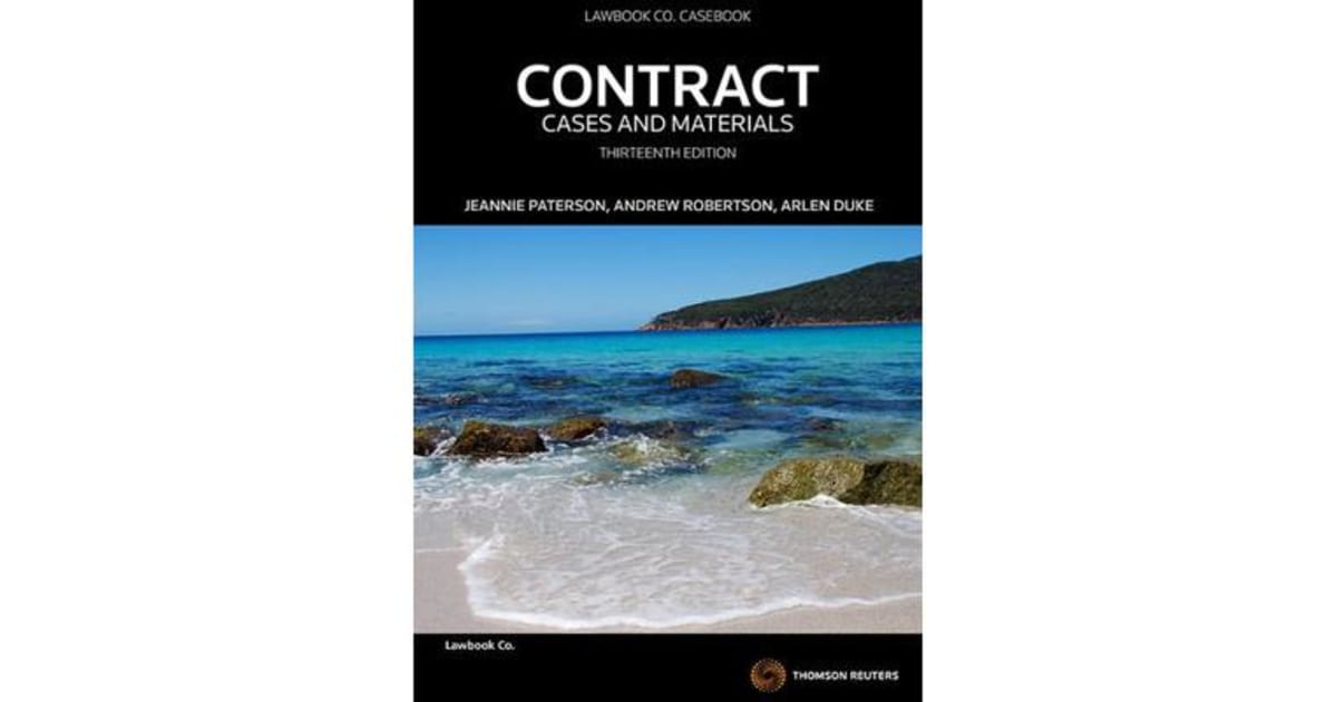 contract cases Contracts two of the cases remind us that while an electronic record signed electronically can constitute an enforceable contract, the electronic record does not.