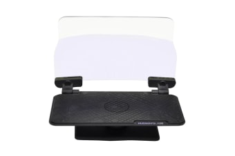 Hudway Glass Heads Up Display (HG-0317-001)