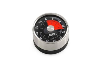 Gefu Magnetic Timer Large