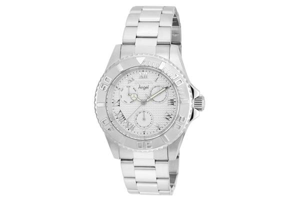 Invicta Women's Angel (17523)