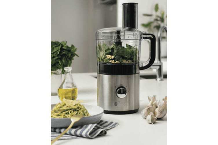 Russell Hobbs Studio Food Processor (RHCFP500)