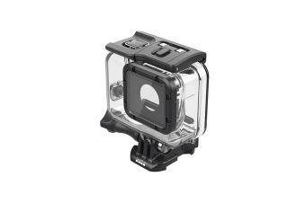 GoPro Super Suit (HERO5/6/7 Black)
