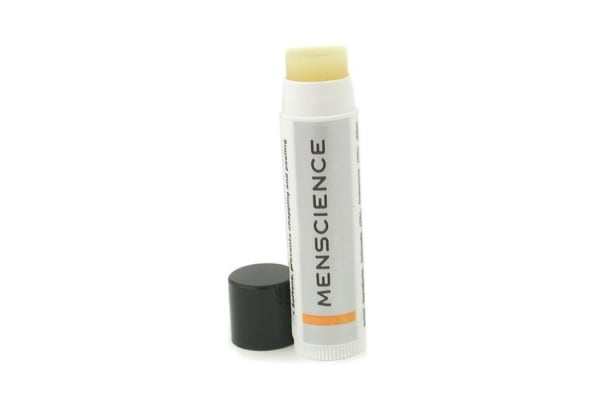 Menscience Advanced Lip Protection SPF 30 (4.2g/0.15oz)