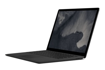 Microsoft Surface Laptop 2 (256GB, i5, 8GB RAM, Black) - AU/NZ Model