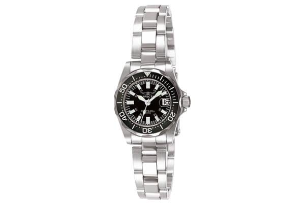Invicta Women's Signature (7059)