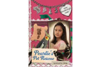 Our Australian Girl - Pearlie's Pet Rescue (Book 2)
