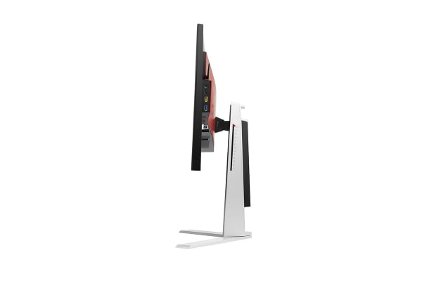 "AOC AGON 27"" G-Sync 165Hz IPS Gaming Monitor (AG271QG)"