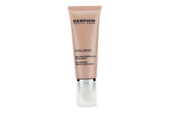 Darphin Vitalskin Essential Vitality Replumping Energic Emulsion (Normal to Combination Skin) (50ml/1.7oz)