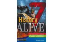 History Alive 7 for the Australian Curriculum Student Workbook