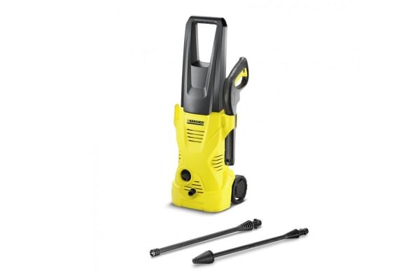 Karcher K 2 High-Pressure Cleaner (1.602-221.0)