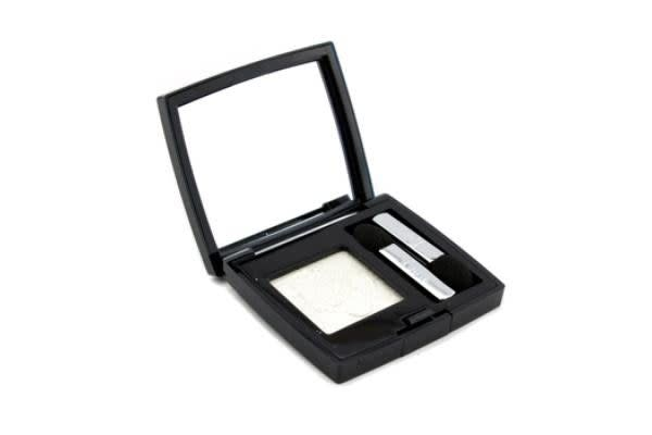 Christian Dior Diorshow Mono Wet & Dry Backstage Eyeshadow - # 006 Swan (2.2g/0.07oz)