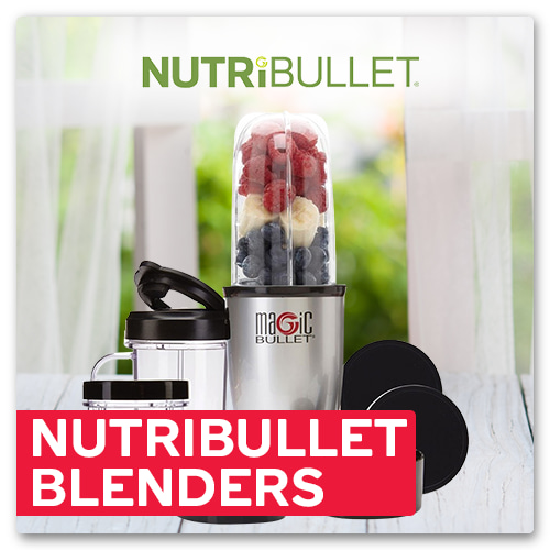 KAU-nutribullet-Department
