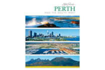 Souvenir of Perth