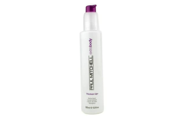Paul Mitchell Extra-Body Thicken Up (Styling Liquid) (200ml/6.8oz)