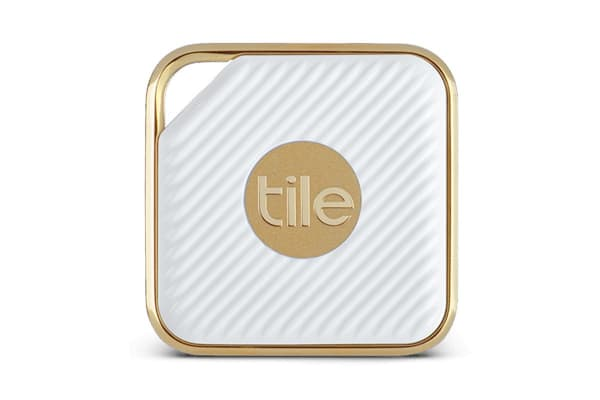 Tile Style Pro Bluetooth Tracker (TI-RT-11001)