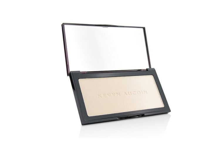 Kevyn Aucoin The Neo Setting Powder 21g/0.74oz