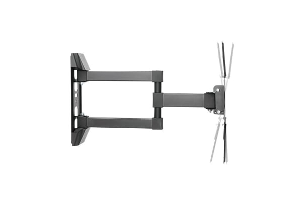"Kogan Full Motion Wall Mount for 26"" - 65"" TVs"