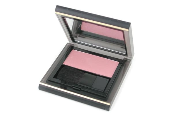 Elizabeth Arden Color Intrigue Cheekcolor - # 08 Pink Star (4.35g/0.15oz)