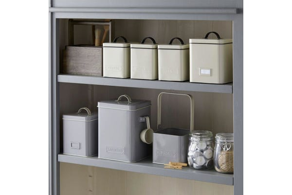 Pantry Storage Caddy