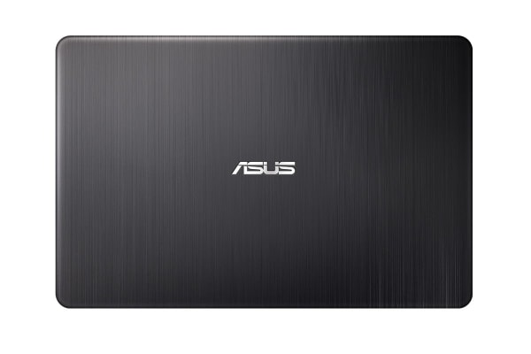 "ASUS 15.6"" VivoBook Max Core i7-7500U 8GB RAM 1TB NV 920 2GB Full HD Notebook (X541UJ-DM018T)"