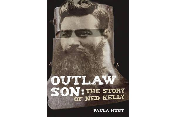 Outlaw Son - The Story of Ned Kelly