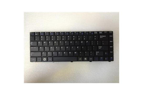Samsung OEM Keyboard for  R470 NP-R470 R480 NP-R480 series  (B)/6 Months Warranty