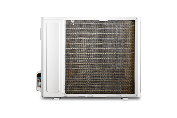 Hyundai 5.1kW Split System Inverter Air Conditioner (18000 BTU, Reverse Cycle)