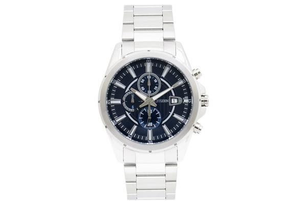 Citizen Men's Classic Chronograph (AN3560-51L)