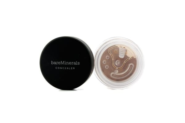 Bare Escentuals i.d. BareMinerals Multi Tasking Minerals SPF20 (Concealer or Eyeshadow Base) - Dark Bisque (2g/0.07oz)