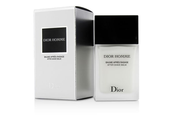 Christian Dior Dior Homme After Shave Balm (100ml/3.4oz)